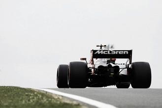 Honda hace autocrítica con las vibraciones y McLaren se prepara para Hungría