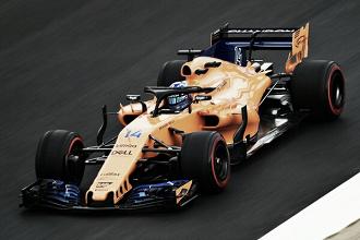 Previa de McLaren-Renault en el GP de Australia: primer capítulo de una nueva unión