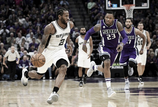 Ben McLemore to sign with the Memphis Grizzlies