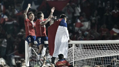 Le pagelle: Il Cile batte ai rigori l'Argentina e vince la Copa América