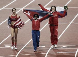 Rio 2016: Women's pole vault final preview