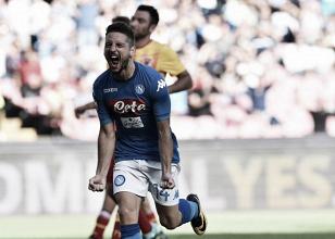 Once de oro de la Jornada 4 en la Serie A: los protagonistas del fin de semana italiano