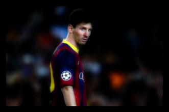 Le Barça marque les esprits