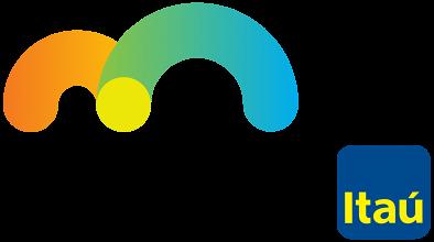 ATP Miami- Gli azzurri nelle qualificazioni: avanza Sonego, Vanni sfiora l'impresa