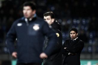 Michael Reiziger, nuevo entrenador del Jong Ajax