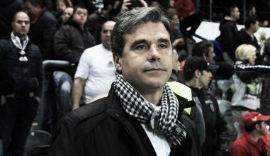 """Miguel Leal: """"Si conseguimos hacer tres goles al Benfica, esta vez ganamos"""""""