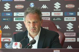 """Torino, Mihajlovic carica i suoi: """"Torniamo a vincere in casa, mi aspetto molto da Ljajic e Belotti"""""""