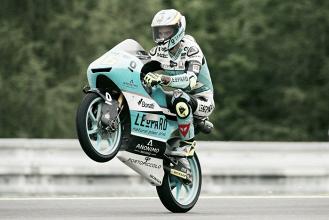 Moto3, MirAcle: il Mondiale è a portata di mano