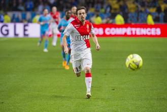 Monaco peut distancer l'OM