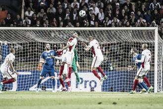 Monaco-Juve 0-2, le pagelle dei padroni di casa: male difesa e mediana