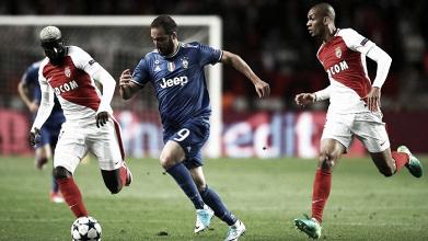 Monaco, Torino è l'ultima spiaggia per il sogno Champions