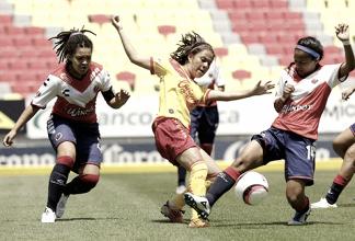 Previa Veracruz vs Monarcas: posicionarse en un mejor lugar en la tabla