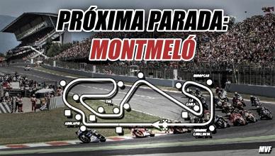 MotoGp, Gp di Spagna - Orari e presentazione Tv