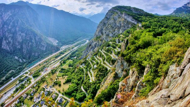 Tour de France 2015: le tappe della terza settimana
