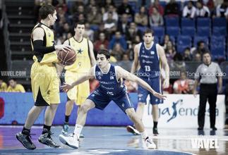 MoraBanc Andorra - Valencia Basket: recuperar la imagen en la Liga Endesa