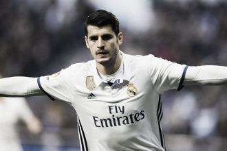 Chelsea, ufficiale l'arrivo di Morata dal Real Madrid. Visite mediche nelle prossime ore