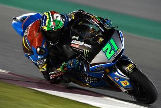 Moto 2 e Moto 3, la gara di Jerez racconta due campionati in bilico