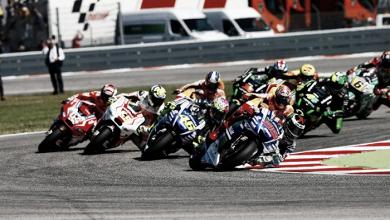 MotoGP: Quais os maiores candidatos ao título de 2016?