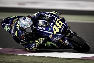 """MotoGP, Assen - Le parole dei piloti Yamaha. Rossi: """"Spero di essere competitivo"""""""