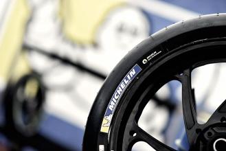 Gomme incomprensibili e valori in continuo mutamento: Michelin, serve più uniformità