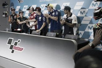 MotoGP y su cifra redonda de los 900 Grandes Premios