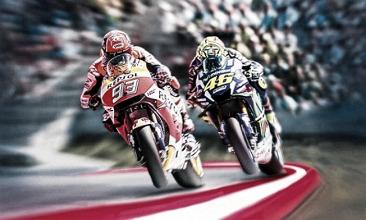 Horarios y dónde ver el GP Austria de MotoGP 2017