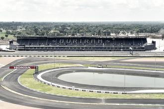 Circuito de Buriram y diez datos que debes conocer