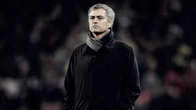 Europa League - Manchester United, Mourinho arringa i suoi ed intravede Stoccolma