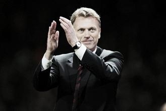 West Ham, David Moyes il nuovo manager