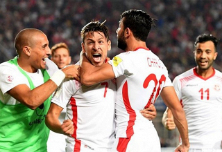 Tunisia e Marocco in festa, è Mondiale!