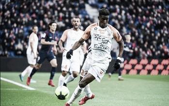 Leipzig y Montpellier acuerdan la transferencia de Mukiele