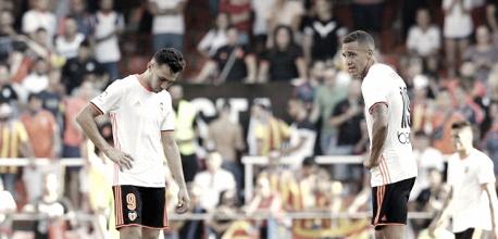Rodrigo vs Munir: ¿Quién es más eficaz?