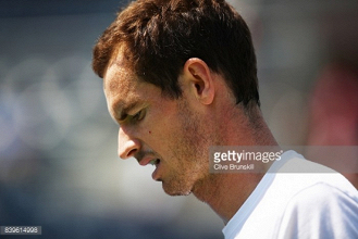 Andy Murray withdraws from US Open due to hip injury