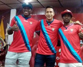 Nacional se prepara para la próxima temporada