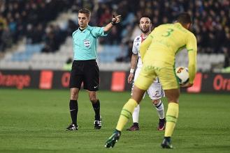 Previa Lyon - Nantes: la liga es caso aparte