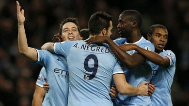 City humilie Chelsea, Cardiff et Southampton passent à la trappe !
