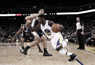 "Nate Robinson: ""La NBA me hizo entrar en depresión"""