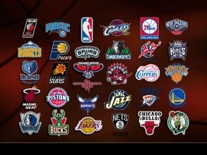 NBA, 2014-2015, Chapitre 2