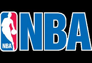 NBA- Vince Irving da solo contro Toronto