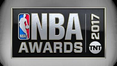 NBA, la serata dei premi, tra favoriti e possibili sorprese
