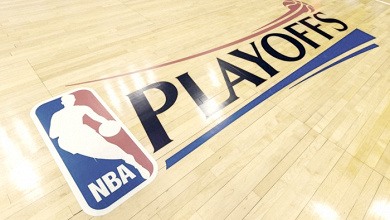 Guia VAVEL da NBA Playoffs: Conferência Oeste