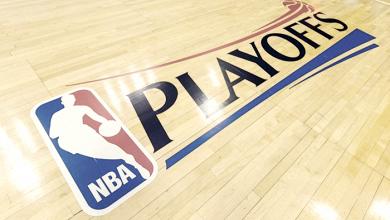 Guia VAVEL da NBA Playoffs: Conferência Leste