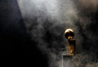 Playoffs NBA : un premier tour magnifique
