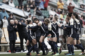 First ever Women's International Champions Cup rumored to be in Miami