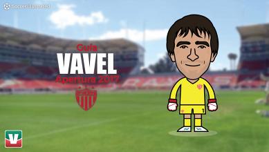 Guía VAVEL Apertura 2017: Necaxa