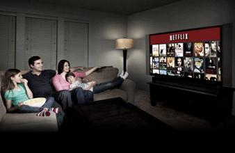 Todo lo que traerá Netflix a España