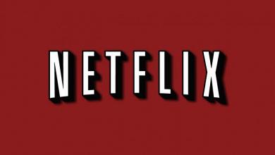 Netflix llegará a España en otoño