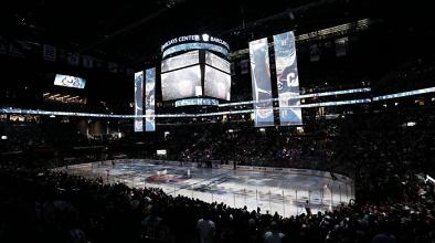 Los Islanders lo tienen claro: a construir un nuevo estadio