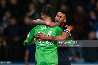 Reading vs Newcastle United Preview: League-leading Magpies look to continue excellent away form