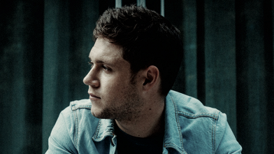 "Niall Horan lanza nuevo single: ""Too Much To Ask"""